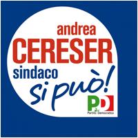 logo_PD_web